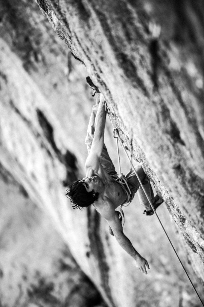 jon cadwell javipec climbing escalada fotografía photography klettern arrampicata