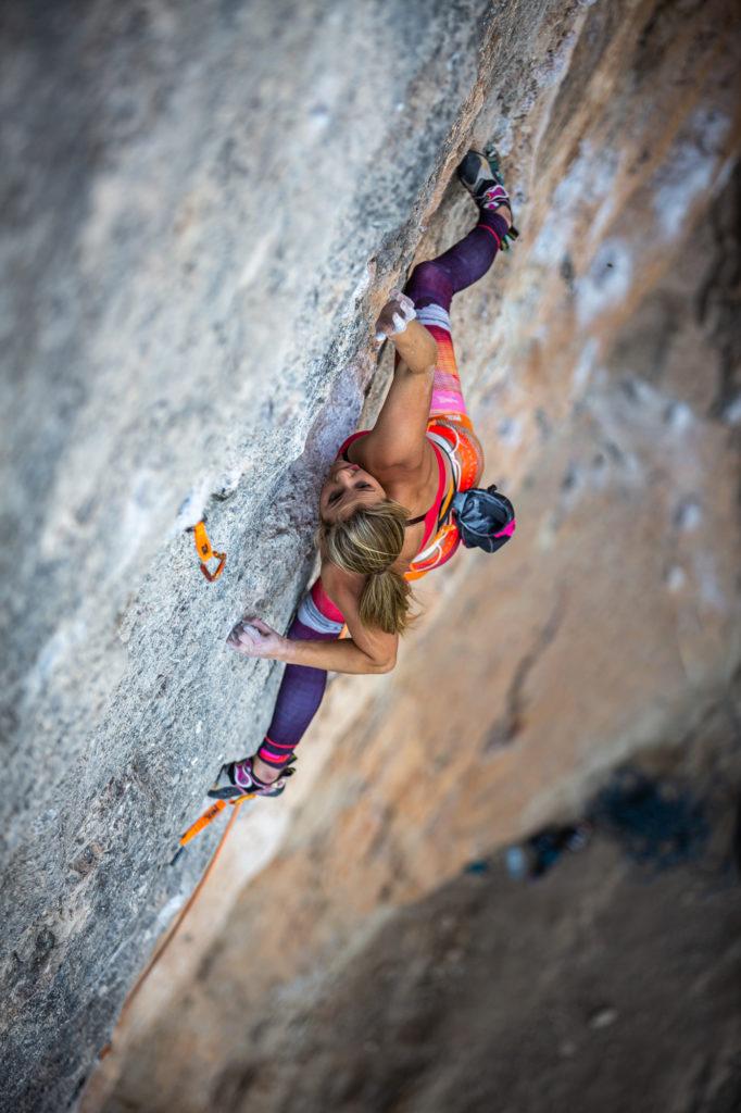 javipec climbing escalada fotografía photography klettern arrampicata