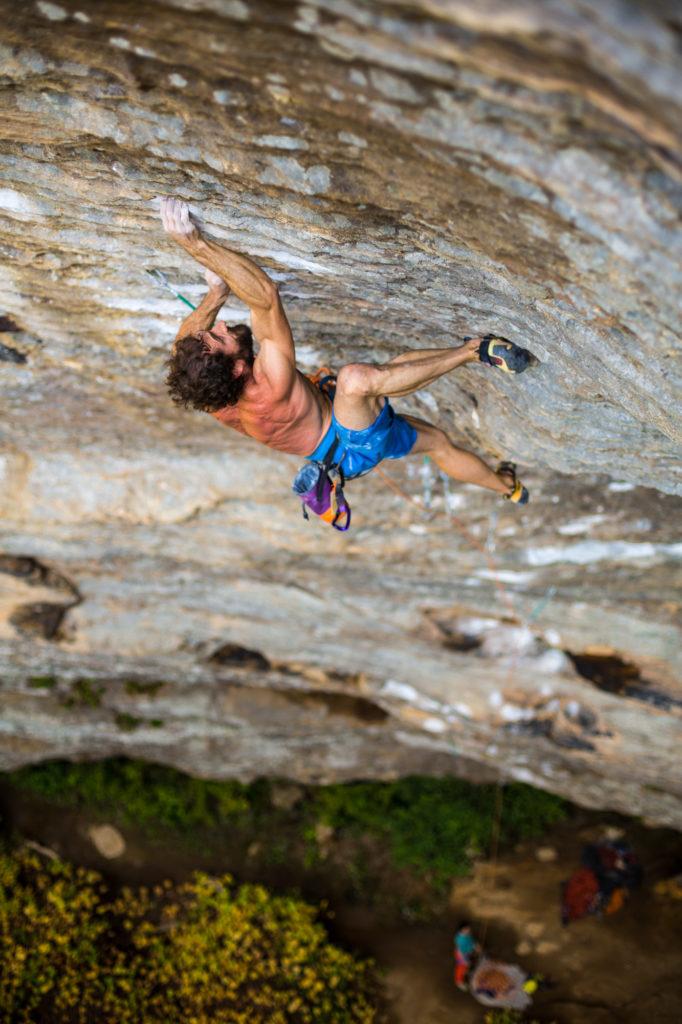 Patxi Usobiaga javipec climbing escalada fotografía photography klettern arrampicata