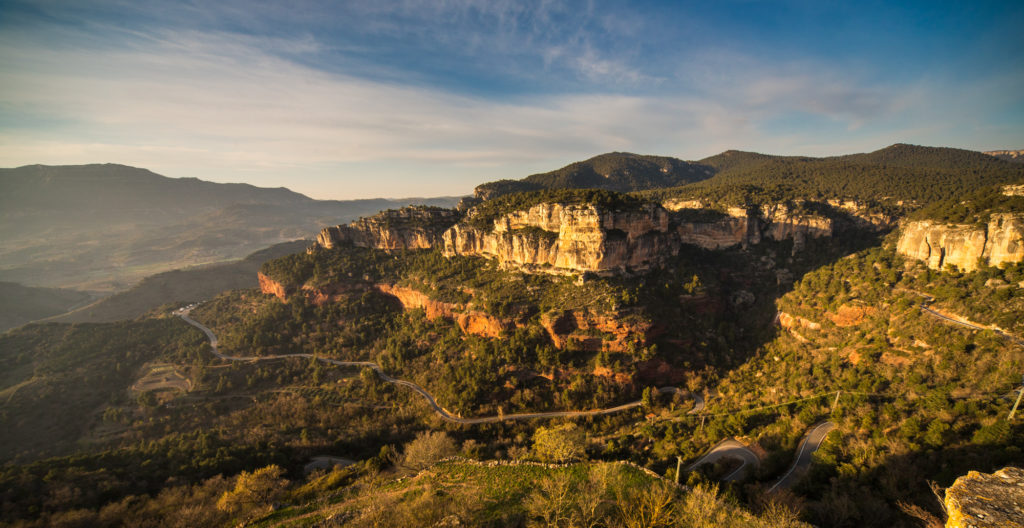 climbing javipec siurana escalada photography landscape klettern