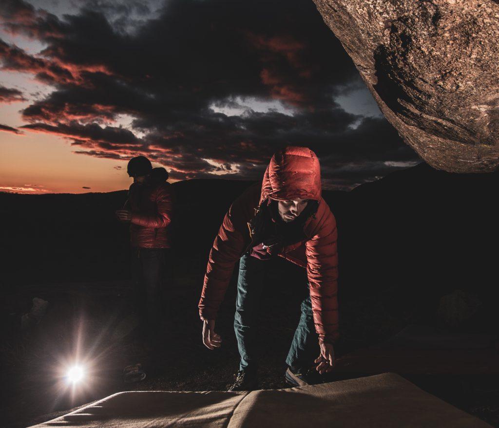 javipec, lifestyle, boulder, outdoors