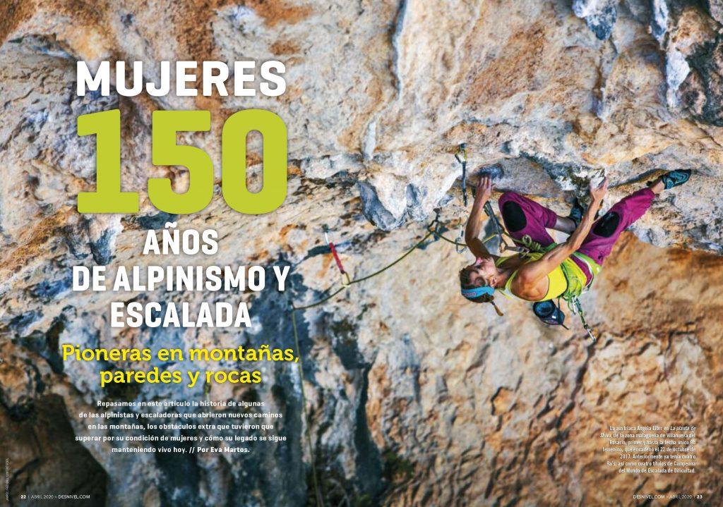 works javipec climbing Angela Eiter javipec escalada fotography